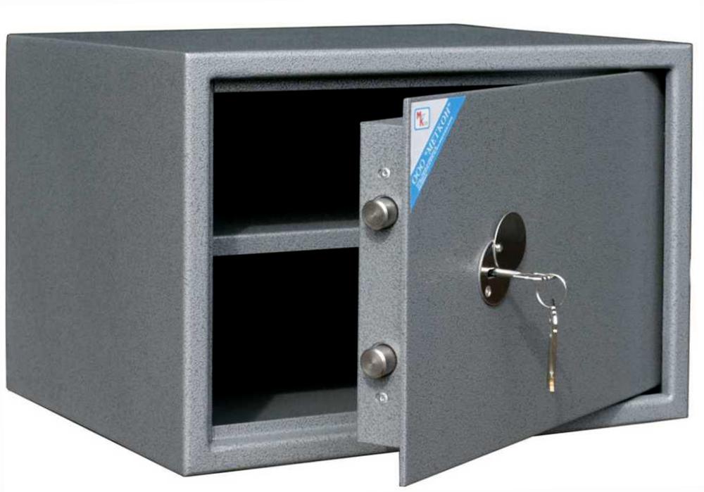 скачать бесплатно сейф для скрытия фото